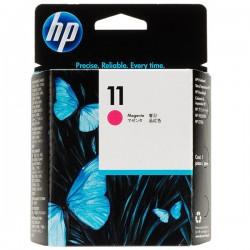 Spausdintuvo galvutė HP C4812A (Nr. 11) | purpurinė