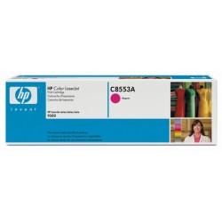 Lazerinė kasetė HP C8553A   purpurinė