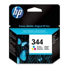 Rašalinė kasetė HP C9363EE (Nr. 344)   trispalvė
