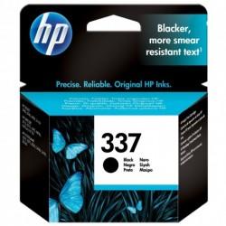Rašalinė kasetė HP C9364EE (Nr. 337) | juoda