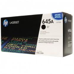 Lazerinė kasetė HP C9730A   juoda