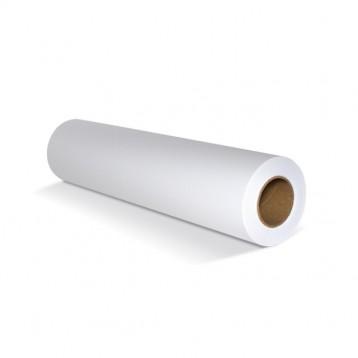 Bond paper 594mm x 50m, 80g