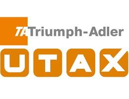 Triumph Adler/Utax