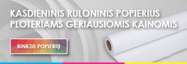 Ruloninis popierius